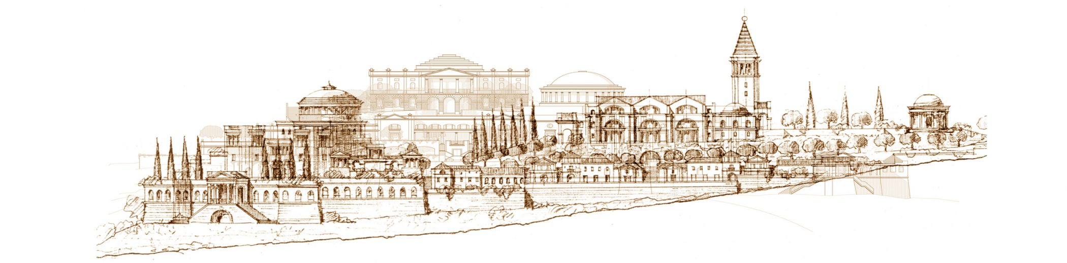 VII convocatoria del Premio Rafael Manzano de Nueva Arquitectura Tradicional
