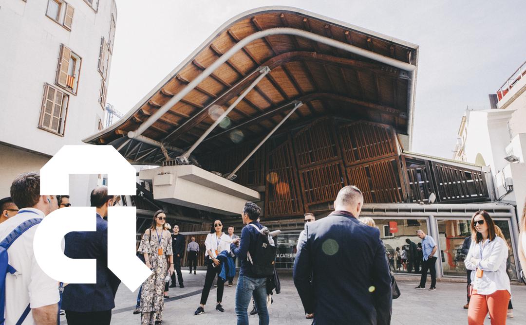 Setmana d'Arquitectura: Arquitectours. 10 dies/10 districtes amb la renovació urbana